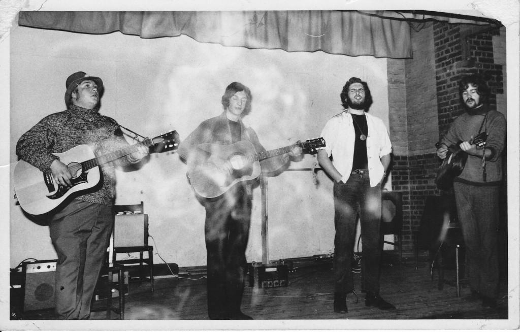 pignwissul1969-03