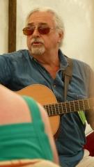 Tony Burt Songwriter Forum